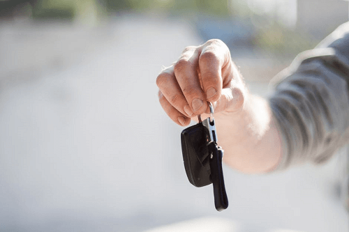 Affordable car service cost penrith nsw