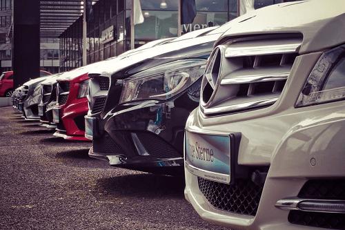 mobile car repairs penrith nsw