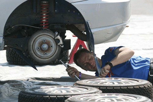 Reliable Mobile Mechanic in Blacktown area 2148 NSW Australia,